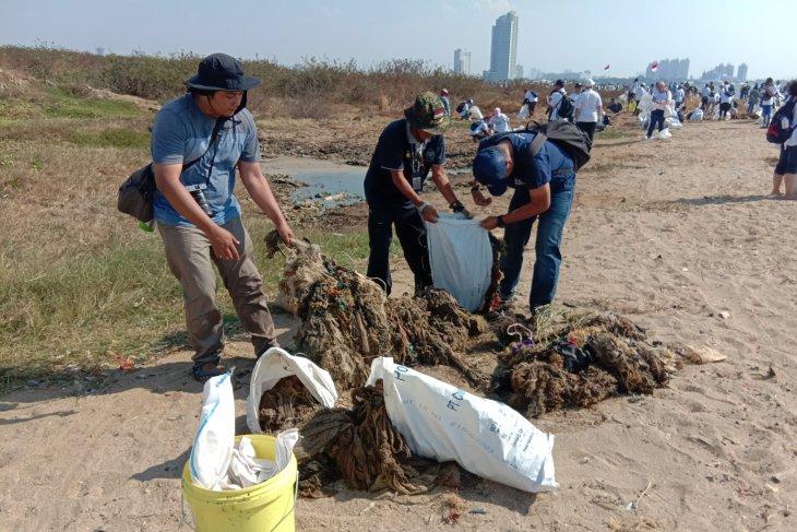 Sumber limbah konveksi di Pantai Timur akan diinvestigasi pemerintah