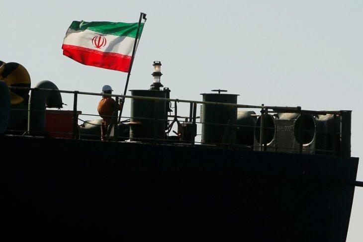 Ketua pengadilan Iran calonkan diri jadi presiden