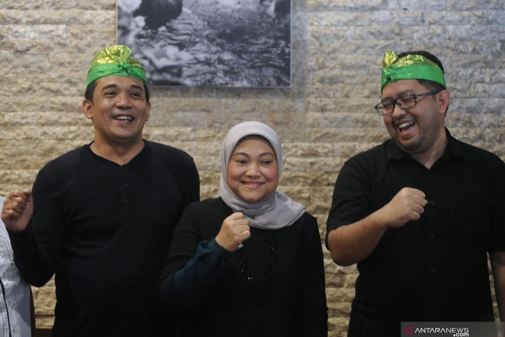 Di Bali, Muktamar V PKB akan bahas tiga isu prioritas