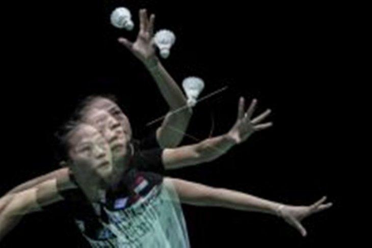 Pebulutangkis Indonesia Fitriani kalahkan Yvonne Li, Kejuaraan BWF