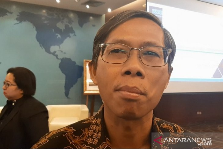 Indonesia-US bilateral trade value targeted at US$50 billion
