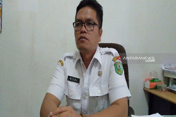 Pelantikan DPRD Madina dijadwalkan 2 September 2019