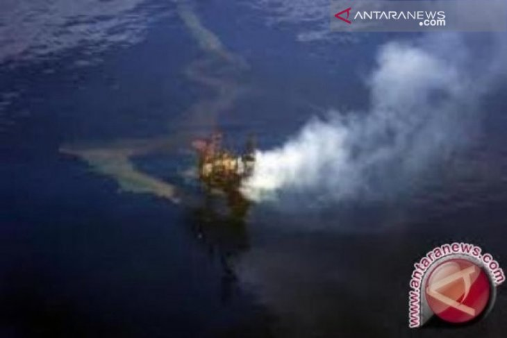 West Timor files claim with UN over Montara oil spill