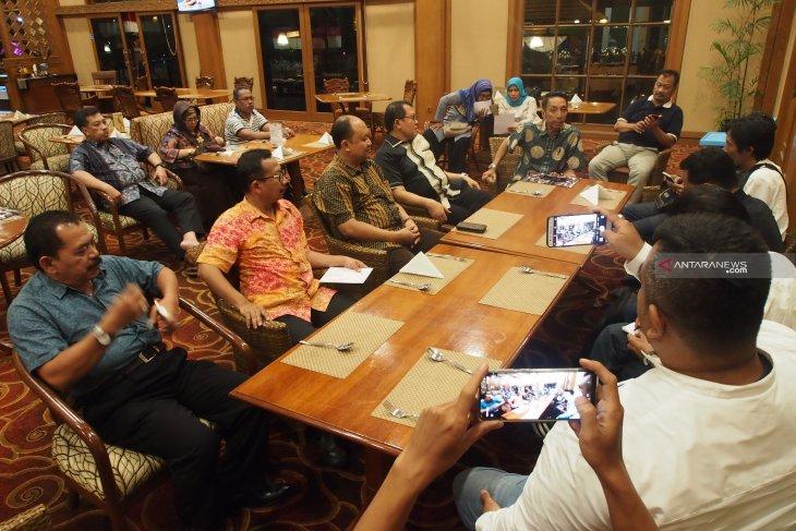 FKPPI pecat Tri Susanti terkait masalah Papua