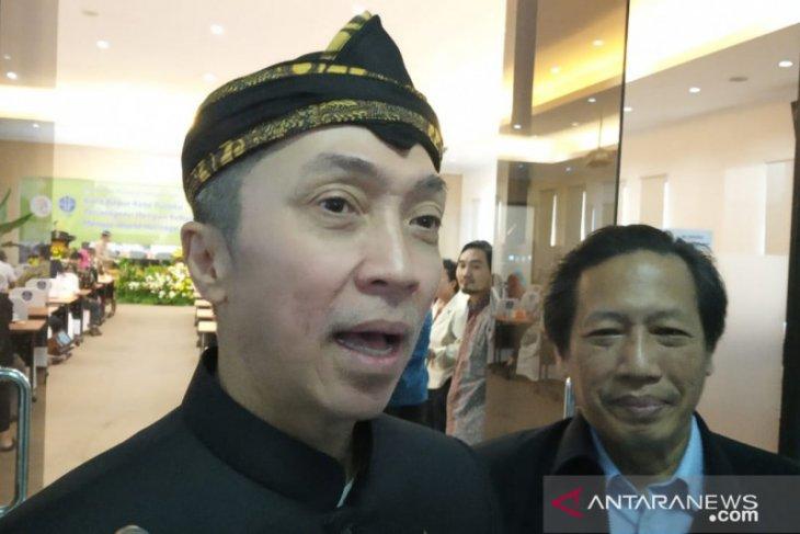 Jadwal Kerja Pemkot Bogor Jawa Barat Kamis 03 Oktober 2019