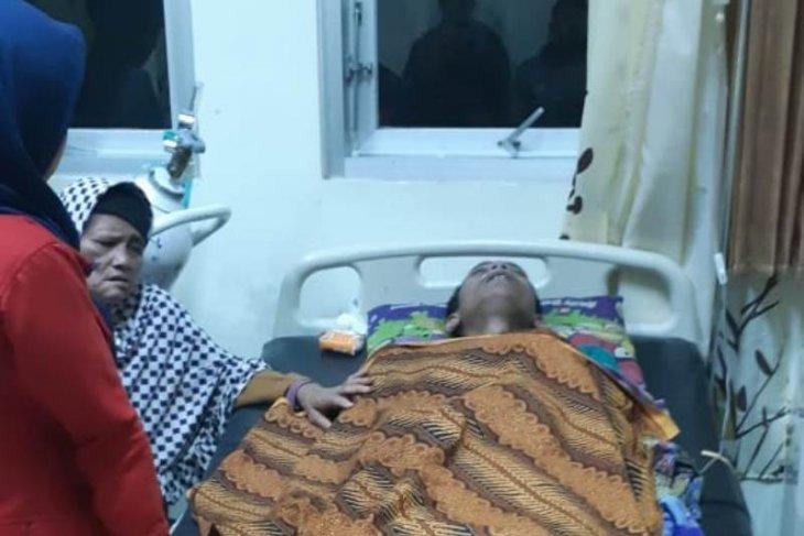 Sempat dirawat, dua pemuda akhirnya tewas akibat miras oplosan