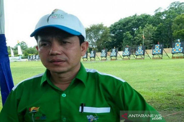Perpani Aceh gelar Selekda Pra PON