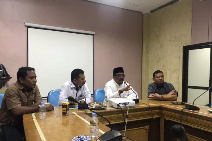 Sultan Tidore instruksikan masyarakat Malut lindungi mahasiswa asal Papua