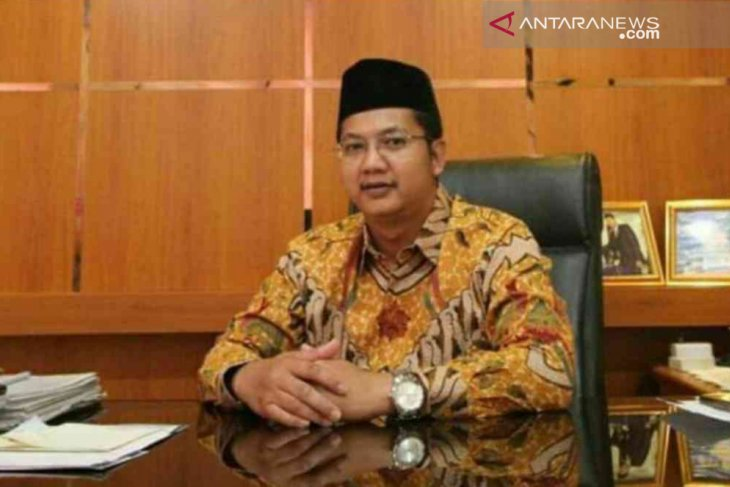 Pemkab dan DPRD Bekasi tolak revisi Undang-Undang Ketenagakerjaan