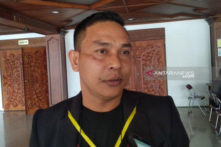 83 perempuan terpilih sebagai anggota legislatif di Aceh