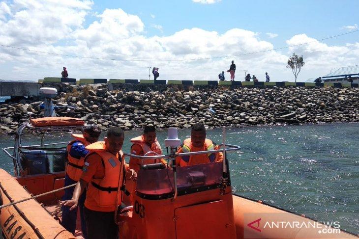 Kapal kargo dilaporkan hilang kontak lima hari
