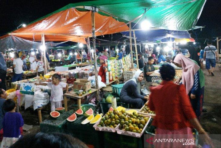 Warga Belolaut butuh pembangunan pasar desa