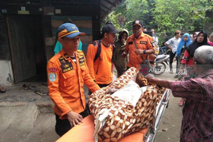 Tiga hari hanyut di Sungai Belawan, bocah 11 tahun ditemukan