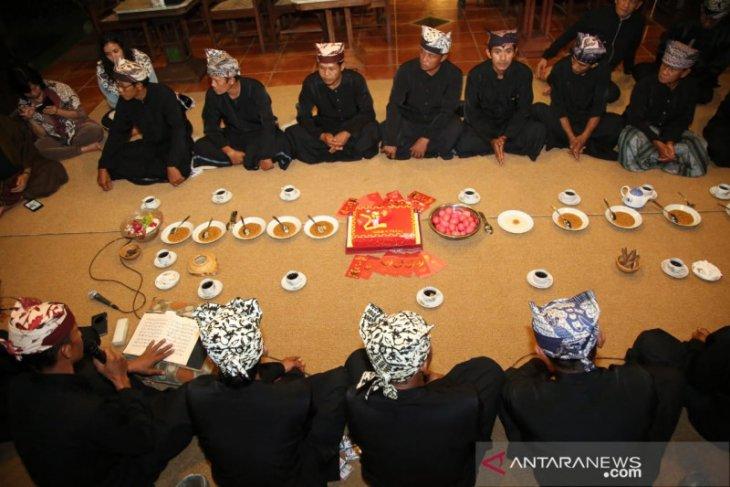 Mocoan Lontar Yusuf Banyuwangi ditetapkan sebagai Warisan Budaya Tak Benda