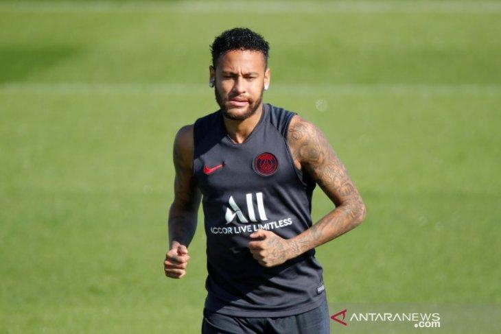 Termasuk Barcelona, PSG ungkap fakta tak ada yang mampu beli Neymar
