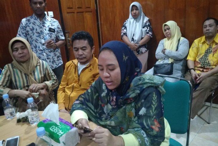 Delapan DPD Golkar di Malut buka penjaringan Balon Pilkada 2020