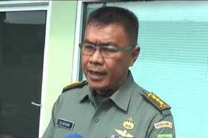 Anak Serda Rikson yang gugur di Papua prioritas masuk TNI