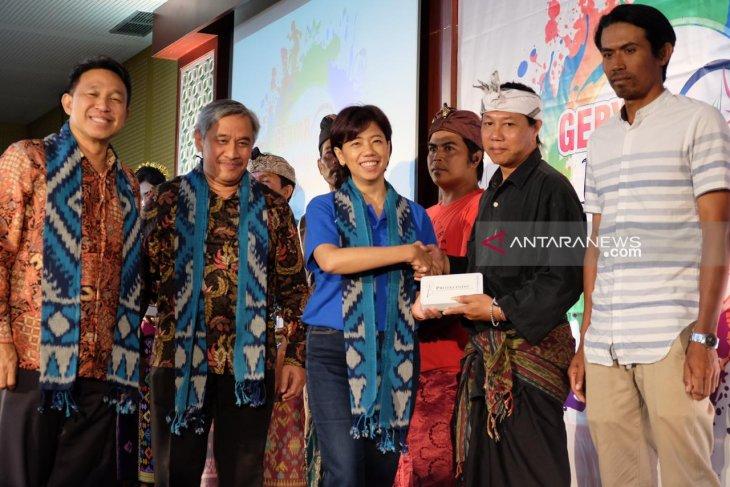 XL Axiata-BROL luncurkan aplikasi Laut Nusantara versi terbaru