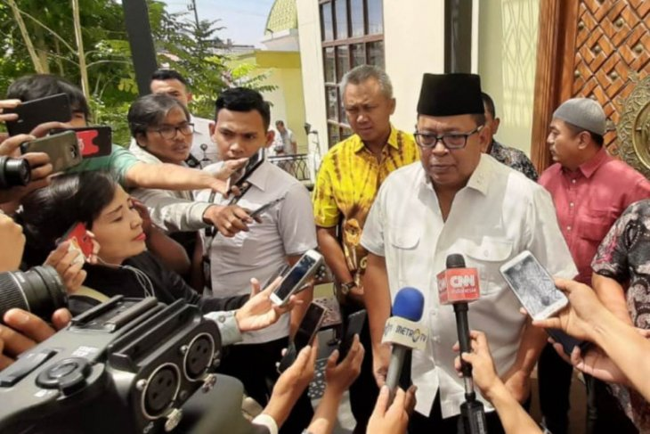 Polda Jatim tetapkan tersangka baru dugaan ujaran rasis terkait Papua