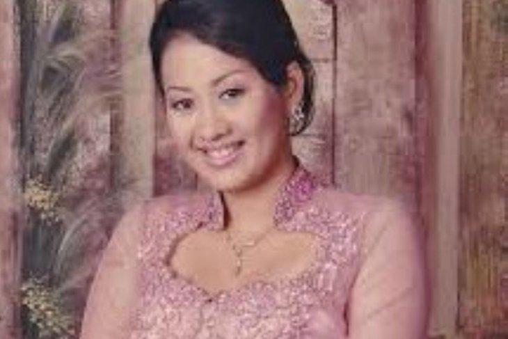 DPRD sepakat tetapkan Ranperda pencabutan Peraturan Daerah Provinsi Bali