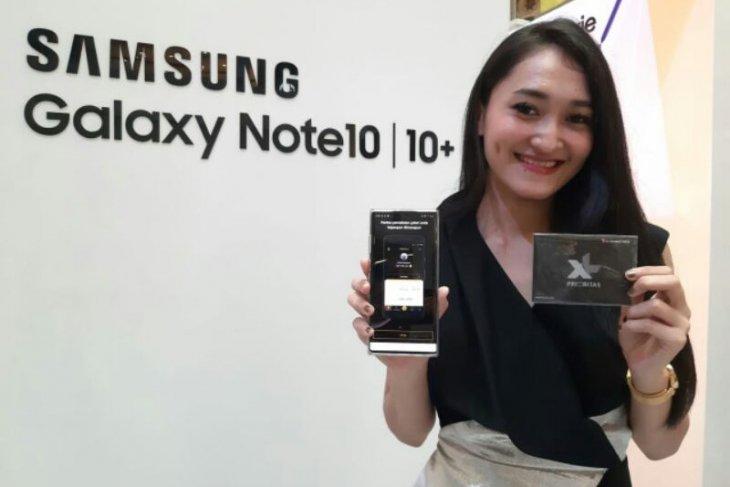 Samsung siapkan berbagai promo jelang Ramadan