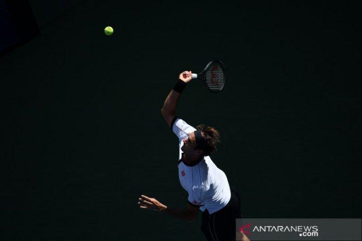 Roger Federer absen di Miami Open bulan ini