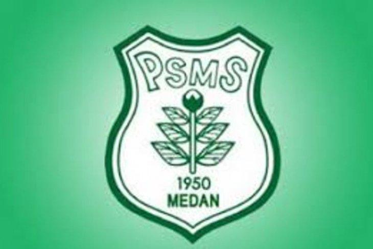 PSMS telan pil pahit dari Cilegon United