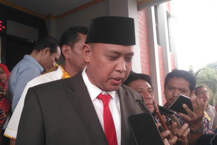 PDIP Bekasi siap mengawal program kerja Pemkot