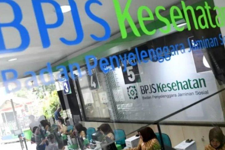 BPJS Kesehatan masih butuh subsidi pemerintah