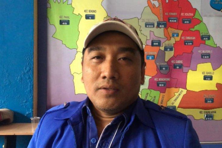 PAN Surabaya siapkan bantuan hukum untuk Syaiful Aidy