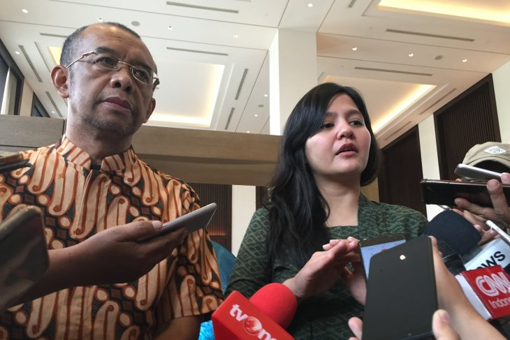 PSSI prepared for sanctions over violence by supporters