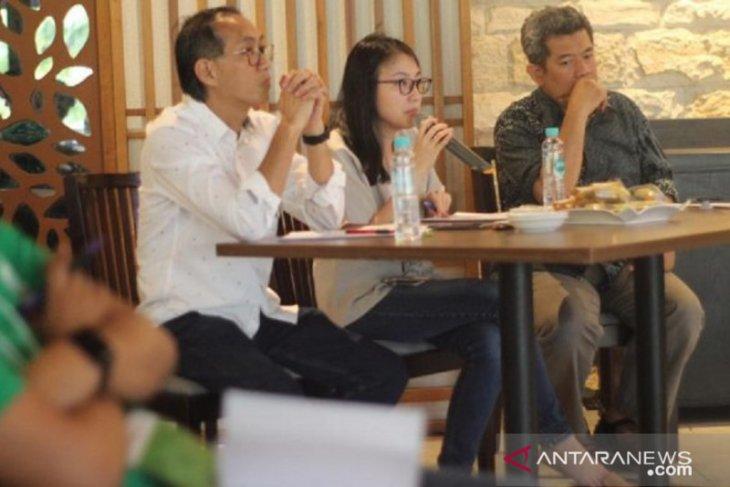 Startup miliki potensi besar gerakan ekonomi digital Indonesia