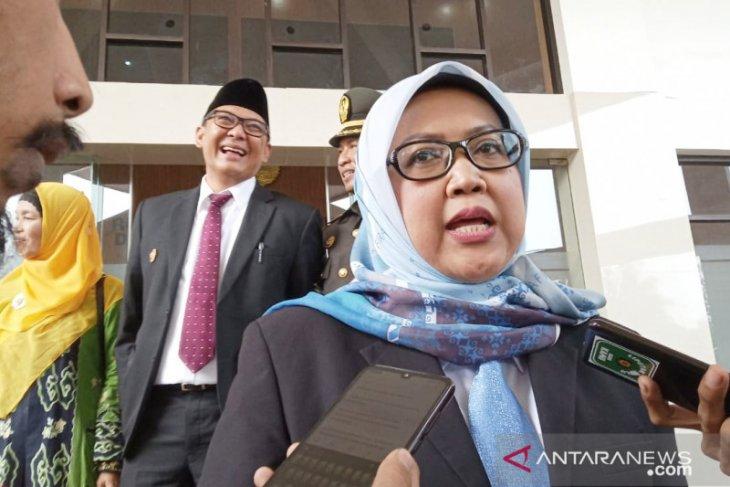 Kawin kontrak di Puncak Bogor, Ade Yasin beri pernyataan ini