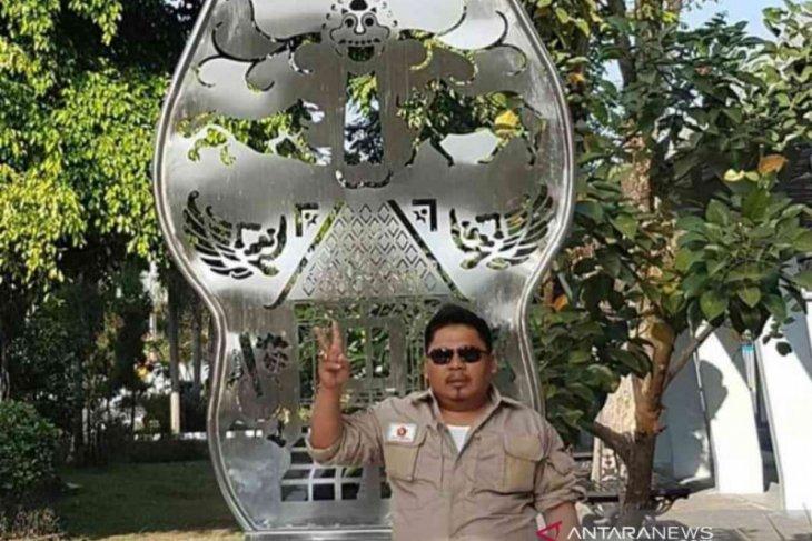 Pepadi Bekasi minta Pemkab fasilitasi seni dalang agar terus lestari