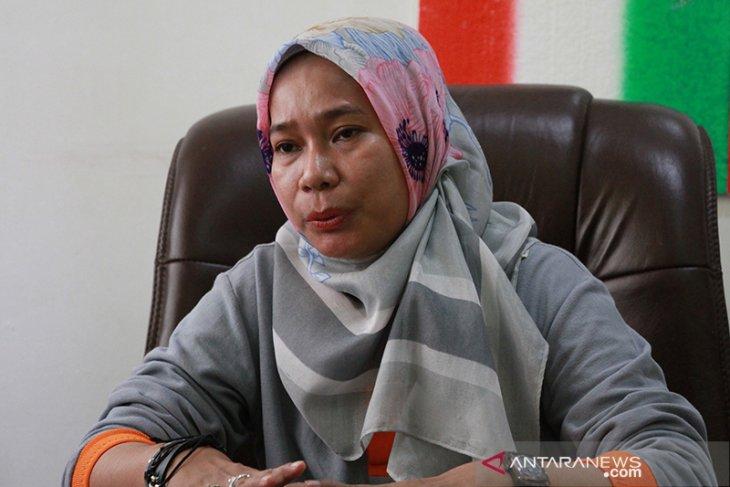 Pemerintah kembangkan pelayanan OSS untuk lansia di  Aceh