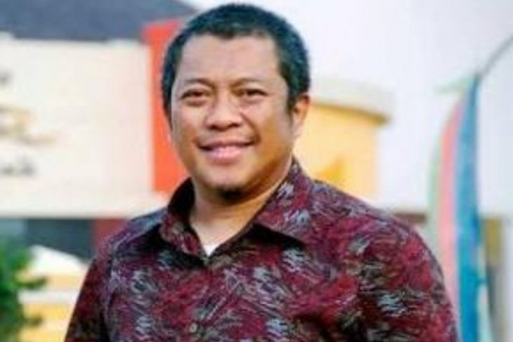 Partai Gelora disebut-sebut segera berdiri
