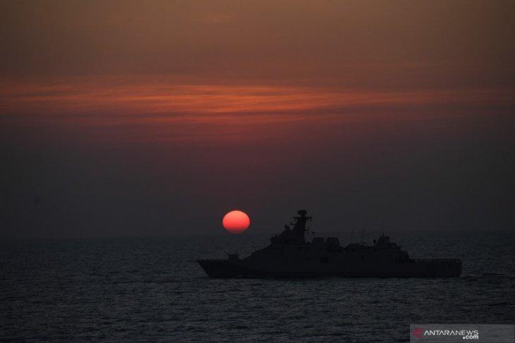 Jubir: Rencana strategis Kemhan agar Indonesia siap hadapi ancaman