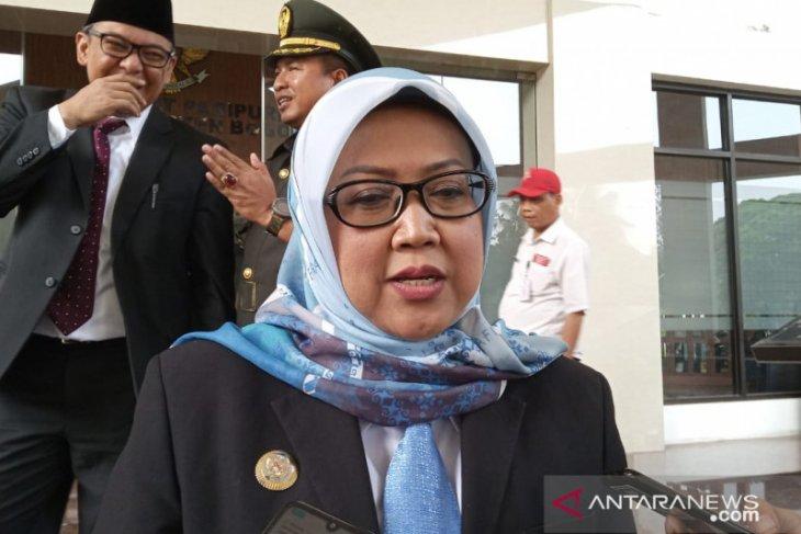 Bupati Bogor sibuk luruskan video viral fenomena kawin kontrak di kawasan Puncak