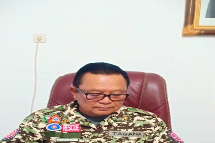 Kemensos Canangkan KSB Di Lampung Selatan