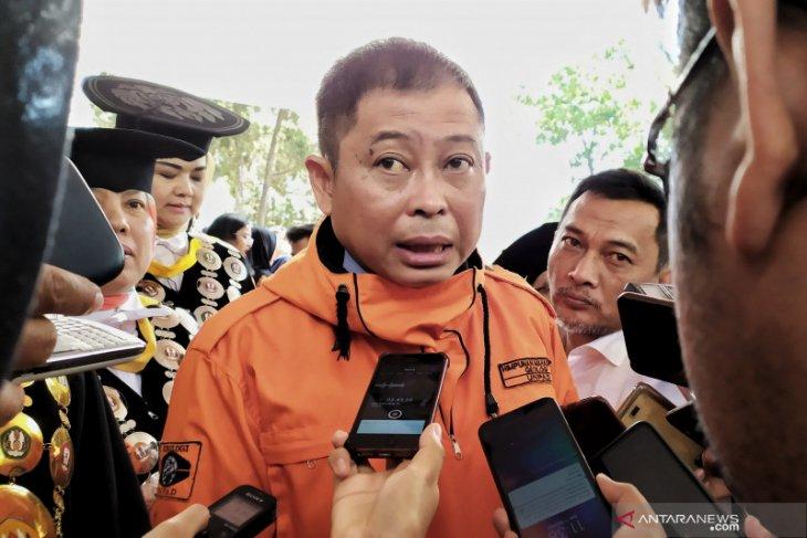 Menteri ESDM harapkan regulasi kendaraan listrik dipermudah