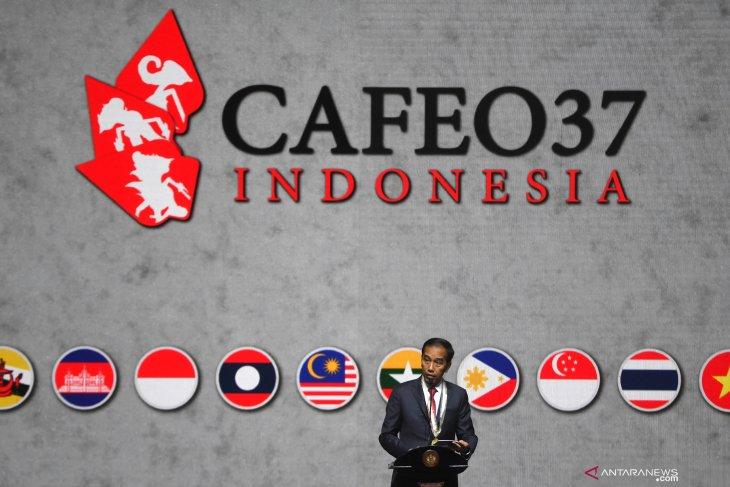 PII siapkan data base keinsinyuran Indonesia