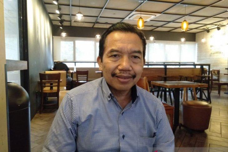 Ikama Jatim munculkan tokoh asal Madura maju Pilkada Surabaya