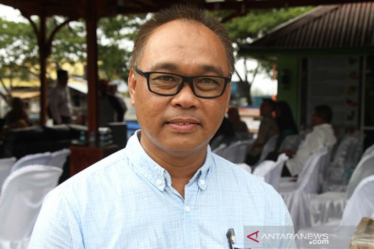 Dinas Kelautan dan Perikanan bakal tingkatkan kompetensi nelayan  Aceh