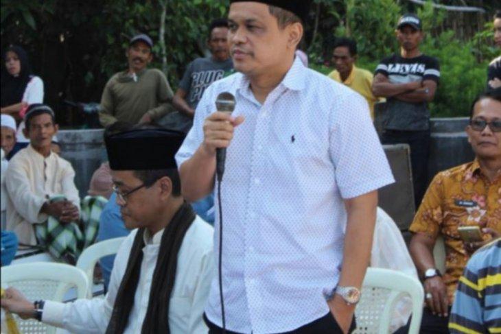 Politikus: Di tangan Habibie, Indonesia jadi negara Islam  demokratis