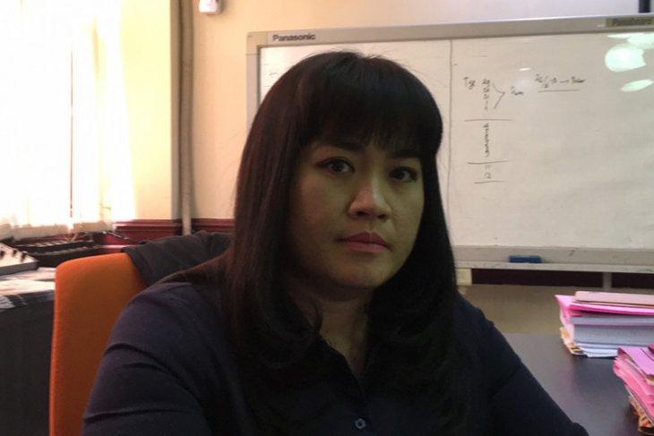 Demokrat siapkan Herlina maju Pilkada Surabaya 2020