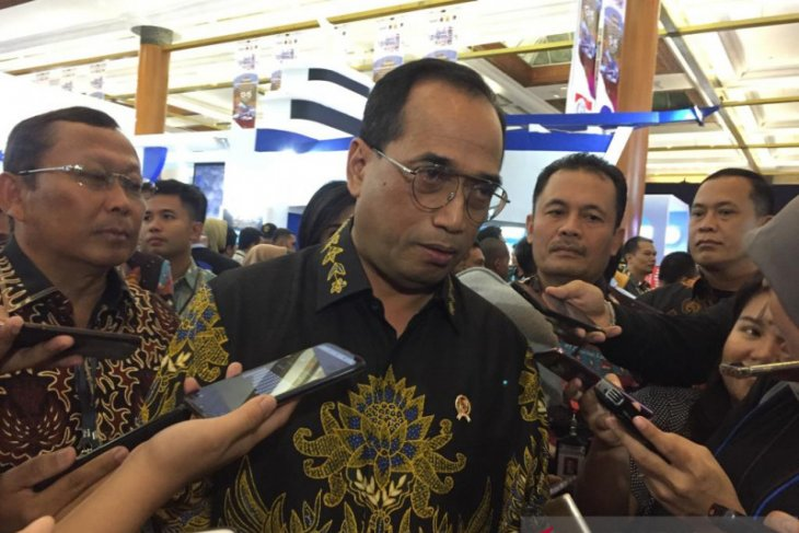 Transportation in new capital to be electricity-based: Minister