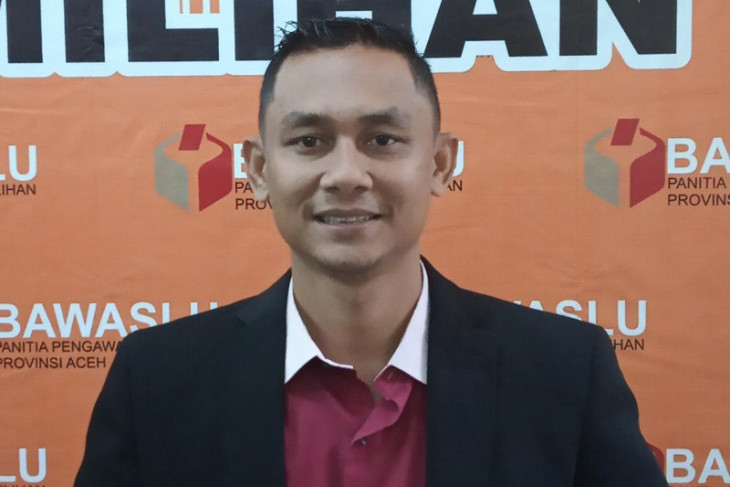 GeRAK ajak publik kontrol kinerja pimpinan KPK  baru