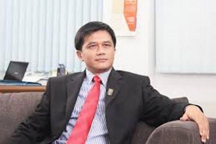 Abdul Haris: Peran UI sebagai pelopor penyelesaian masalah bangsa
