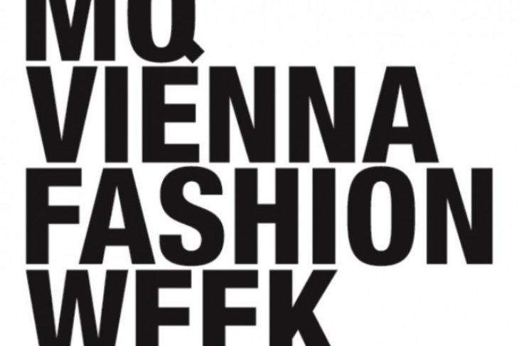 Perak dan Nuansa Batik daya tarik di Vienna Fashion Week di Wina, Austria