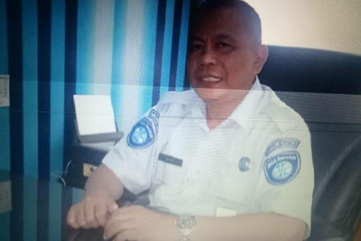 Hingga Agustus 2019, Jasa Raharja Banten bayar klaim Rp47,6 miliar